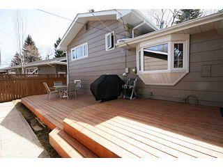 Photo 4: 1136 LAKE BONAVISTA Drive SE in CALGARY: Lake Bonavista Residential Detached Single Family for sale (Calgary)  : MLS®# C3566152