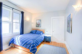 Photo 9: 980 McMillan Avenue in Winnipeg: Single Family Detached for sale (1Bw)  : MLS®# 202008869