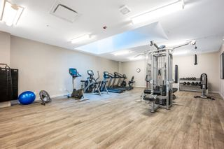 Photo 15: 111 508 W 29TH Avenue in Vancouver: Cambie Condo for sale (Vancouver West)  : MLS®# R2610015