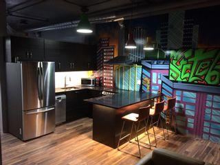 Photo 1: 613 10024 JASPER Avenue in Edmonton: Zone 12 Condo for sale : MLS®# E4248064