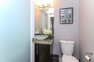 Photo 13: 202 1816 34 Avenue SW in Calgary: Altadore Apartment for sale : MLS®# A1067725
