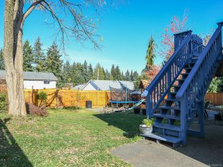 Photo 43: 2800 Windermere Ave in CUMBERLAND: CV Cumberland House for sale (Comox Valley)  : MLS®# 829726