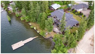Photo 6: 6007 Eagle Bay Road in Eagle Bay: House for sale : MLS®# 10161207
