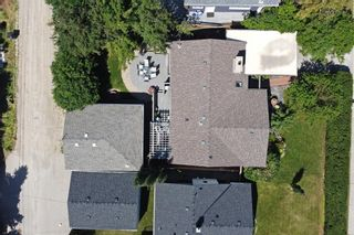 Photo 31: 4151 42 Street SW in Calgary: Glamorgan Detached for sale : MLS®# A1131147
