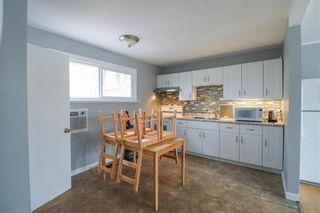 Photo 5: 651 Pasadena Avenue in Winnipeg: Fort Richmond Residential for sale (1K)  : MLS®# 202109016