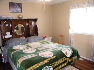 Photo 7: 35 240 G & M ROAD in Kamloops: South Kamloops Manufactured Home/Prefab for sale : MLS®# 150337