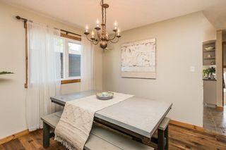 Photo 12: 1731 54 Street in Edmonton: Zone 29 House for sale : MLS®# E4253795