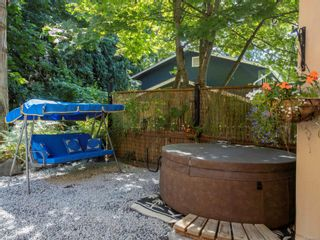 Photo 44: 1013 Sluggett Rd in : CS Brentwood Bay House for sale (Central Saanich)  : MLS®# 882753