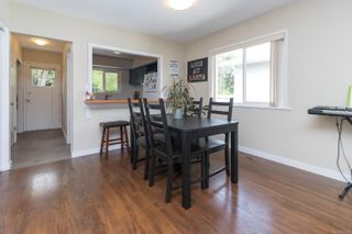 Photo 5: 3248/3250 Cook St in : SE Maplewood Full Duplex for sale (Saanich East)  : MLS®# 873306