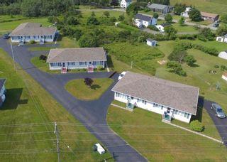 Photo 15: 6 Karl's Lane in Bridgeport: 203-Glace Bay Multi-Family for sale (Cape Breton)  : MLS®# 202118376