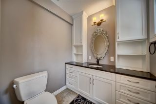 Photo 17: 2 WESTBROOK Drive in Edmonton: Zone 16 House for sale : MLS®# E4230654