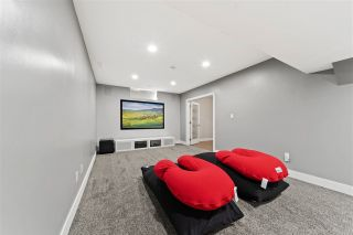 """Photo 28: 14636 76 Avenue in Surrey: East Newton House for sale in """"Chimney Hill"""" : MLS®# R2485483"""