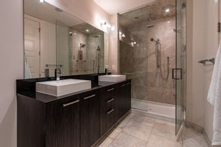 Photo 30: 2102 10388 105 Street in Edmonton: Zone 12 Condo for sale : MLS®# E4223976