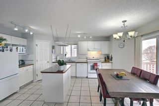 Photo 8: 144 Edgebrook Park NW in Calgary: Edgemont Detached for sale : MLS®# A1066773