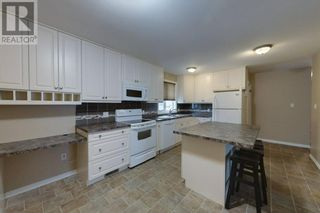 Photo 3: 308 8 Street SE in Slave Lake: House for sale : MLS®# A1131315