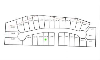 Photo 3: #Lot 28 925 Mt. Griffin Road, in Vernon: Vacant Land for sale : MLS®# 10215190