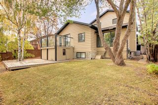 Photo 39: 68 Bermondsey Way NW in Calgary: Beddington Heights Detached for sale : MLS®# A1152009