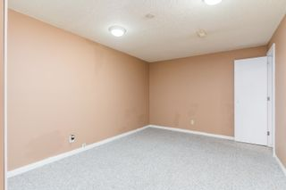 Photo 23: 8704 150 Avenue in Edmonton: Zone 02 House for sale : MLS®# E4261010