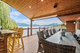 Photo 50: 1635 Blind Bay Road in Sorrento: WATERFRONT House for sale (SORRENTO)  : MLS®# 10213359