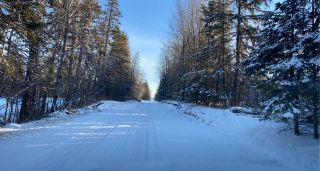 Photo 4: TWP 532 RR 274: Rural Parkland County Rural Land/Vacant Lot for sale : MLS®# E4223363