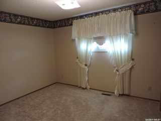 Photo 16: 202 Garvin Crescent in Canora: Residential for sale : MLS®# SK840545