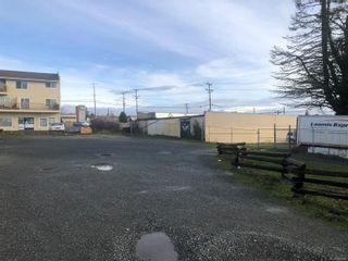 Photo 7: 2051 Otter Point Rd in : Sk Sooke Vill Core Land for sale (Sooke)  : MLS®# 863070
