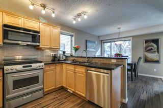 Photo 11: 1222 15 Street SE in Calgary: Inglewood Detached for sale : MLS®# A1086167