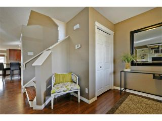 Photo 11: 178 MORNINGSIDE Gardens SW: Airdrie House for sale : MLS®# C4003758