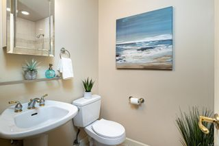 Photo 16: 515 21 Dallas Rd in : Vi James Bay Condo for sale (Victoria)  : MLS®# 875002