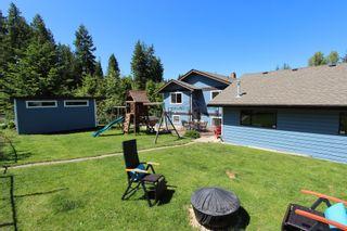 Photo 59: 2921 Cedar Drive in Sorrento: Blind Bay House for sale (South Shuswap)  : MLS®# 10232374
