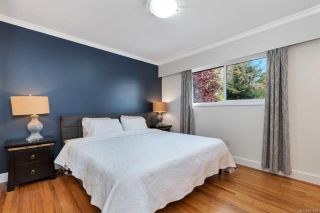 Photo 18: 2430 Meadowland Dr in : CS Tanner House for sale (Central Saanich)  : MLS®# 857478