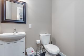 Photo 27: 306 FIRESIDE Boulevard: Cochrane Detached for sale : MLS®# C4299491