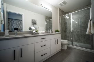 Photo 13: 165 46150 Thomas Road in Sardis: Townhouse for sale (Chilliwack)