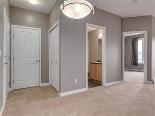 Photo 7: 2216 1140 TARADALE Drive NE in Calgary: Taradale Condo for sale : MLS®# C4069466