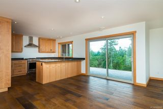 Photo 2: 153 sandpiper Pl in Salt Spring: GI Salt Spring House for sale (Gulf Islands)  : MLS®# 843999