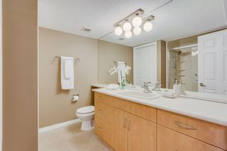 Photo 26: 2121 20 COACHWAY Road SW in Calgary: Coach Hill Apartment for sale : MLS®# C4209212