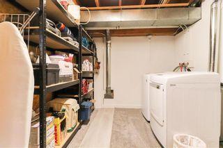 Photo 33: 237 Knowles Avenue in Winnipeg: North Kildonan Residential for sale (3G)  : MLS®# 202119694