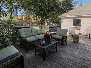 Photo 14: Riverdale in EDMONTON: Zone 13 House for sale (Edmonton)