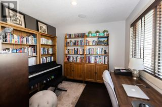 Photo 26: 220 Prairie Rose Place S in Lethbridge: House for sale : MLS®# A1137049