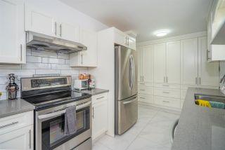 "Photo 6: 2280 BRADNER Road in Abbotsford: Aberdeen House for sale in ""Bradner"" : MLS®# R2586649"