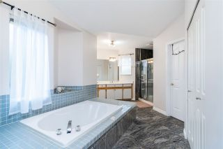 Photo 26: 2917 DELAHAYE Drive in Coquitlam: Canyon Springs House for sale : MLS®# R2559016
