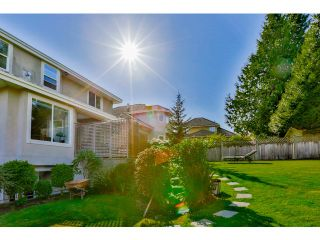 Photo 19: 16733 85A Avenue in Surrey: Fleetwood Tynehead House for sale : MLS®# F1437729