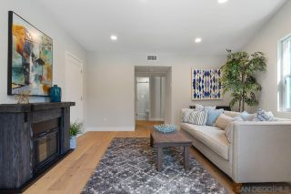 Photo 5: MISSION HILLS House for sale : 3 bedrooms : 1796 Sutter St in San Diego