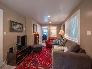 "Photo 15: 4995 BAY Road in Sechelt: Sechelt District House for sale in ""Davis Bay"" (Sunshine Coast)  : MLS®# R2304196"