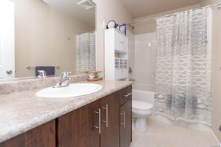 Photo 26: 3591 Vitality Rd in : La Happy Valley House for sale (Langford)  : MLS®# 872270