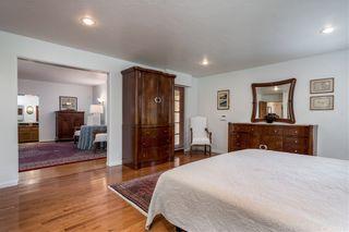 Photo 34: 6723 Hillside Lane in Whittier: Residential for sale (670 - Whittier)  : MLS®# PW21162363