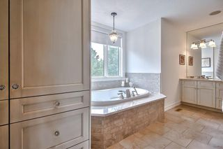 Photo 26:  in Calgary: Springbank Hill Detached for sale : MLS®# A1112713