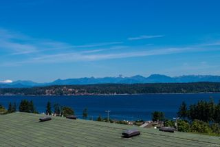 Photo 9: 377 S THULIN St in : CR Campbell River Central House for sale (Campbell River)  : MLS®# 851655