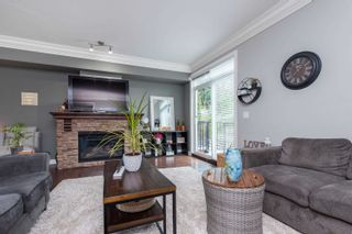 """Photo 12: 23 35626 MCKEE Road in Abbotsford: Abbotsford East Townhouse for sale in """"LEDGEVIEW VILLAS"""" : MLS®# R2622460"""