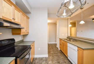 Photo 12: 309 277 Rutledge Street in Bedford: 20-Bedford Residential for sale (Halifax-Dartmouth)  : MLS®# 202110093